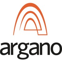 Argano Keste Recruitment 2021