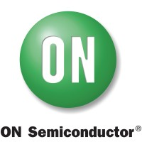 ON Semiconductor Recruitment 2021