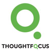ThoughtFocus Recruitment 2021
