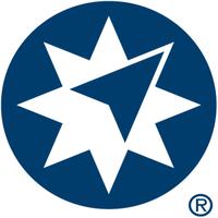 Ameriprise Financial Recruitment 2021