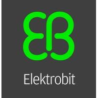 Elektrobit Recruitment 2021