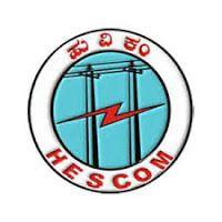 HESCOM Recruitment 2021