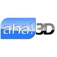Aha 3D Innovations Recruitment 2021