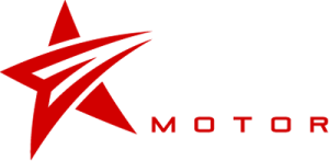 Enghs Motor AB