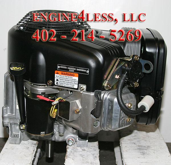 Engine Diagram Moreover Craftsman Walk Behind Trimmer Parts Diagram