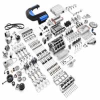 Car Engine Basics Repair Maintenance Tuning Help Repair