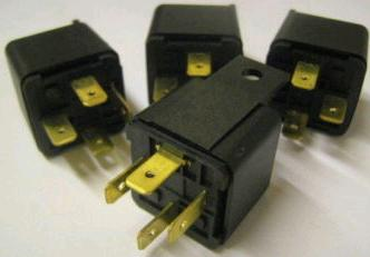 5 prong relay wiring diagram kenmore 106 refrigerator parts understanding automotive relays installing engine an will be working with either a 12v or 5v signal the standard of all automotives batteries and for