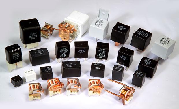 1997 dodge dakota tach wiring diagram jeep cj headlight how to rewire install fuel pump relay mod re installing modification performance gph lph