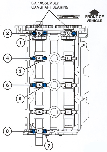 Ford 3 0 Duratech Engine Diagram. Ford. Auto Parts Catalog