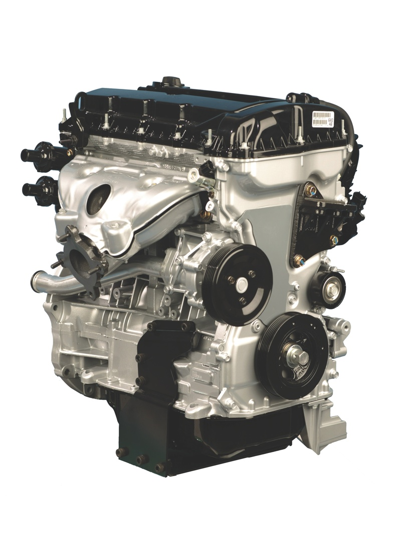 medium resolution of rebuilding liberty engine notes on jeep s 2 4l i4 engine engine chrysler pt cruiser 4 cylinder engines chrysler 2 4l engine diagram