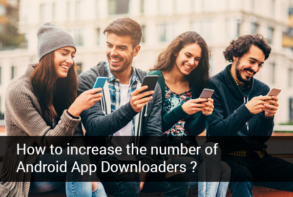 android-app-downloaders