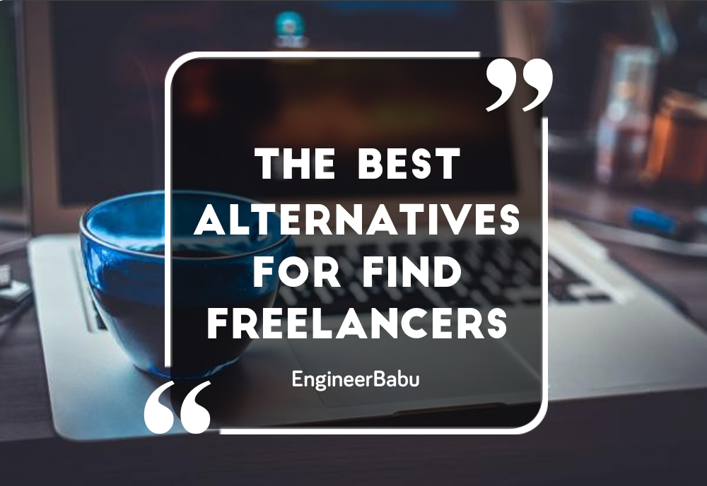 Best-Alternative-to-find-freelancers