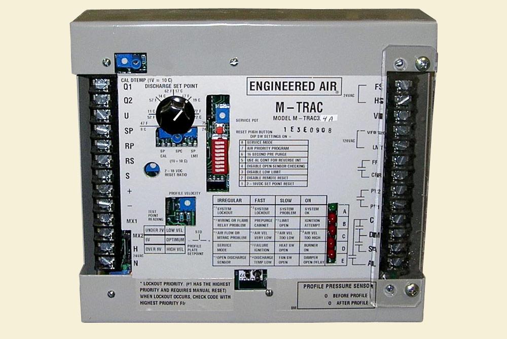 24 Hvac Blower Relay Wiring Schematic Wiring Diagram
