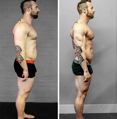 kris-gethins-4-weeks-to-shred-day28-graphics-2
