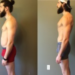 4Weeks2Shred Results