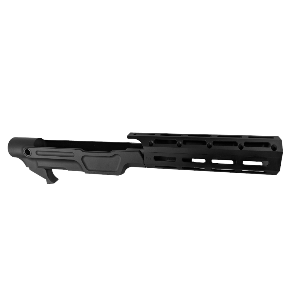 10/22 Chassis
