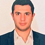 Bassem Henry