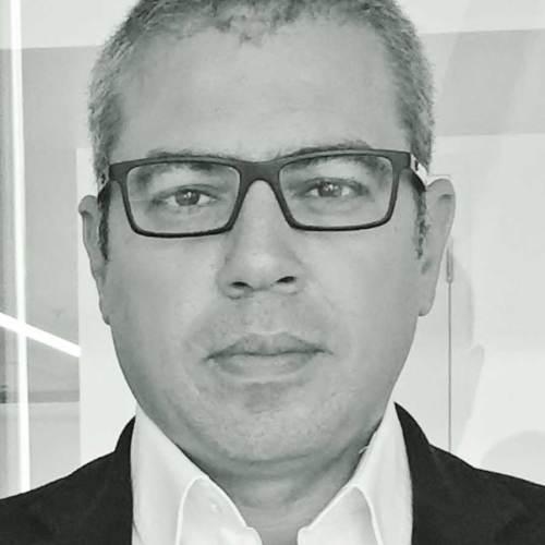 Karim Farah