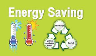 Energy Saving     httpwww