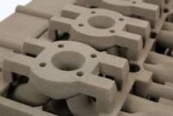 voxeljet, metal, 3d printing, binder, am, phenol