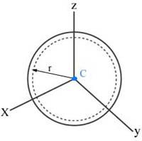 Geometry of Common Solids > ENGINEERING.com 340