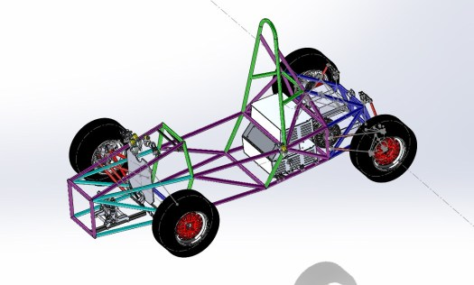Chassis-pic.jpg