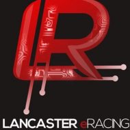 Welcome to Lancaster e-Racing