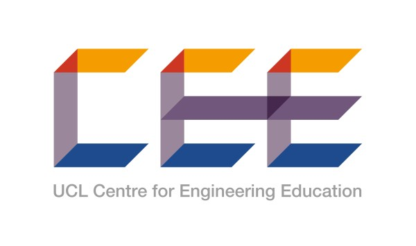 Conversation Series - Centre Engineering Education
