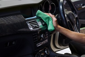 How-To-Clean-and-Maintain-Your-Car-Interior-0-Hero