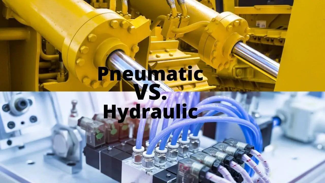 Pneumatic-Vs.-Hydraulic