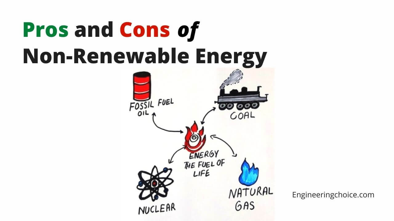 Pros-and-Cons-Of-Non-renewable-energy