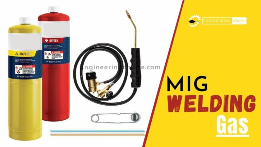 The basic gas for MIG/MAG welding is argon (Ar). Helium (He) can be added to increase penetration and fluidity of the weld pool. Argon or argon/helium mixtures can be used for welding all grades.