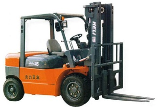 Forklift_construction_equipment