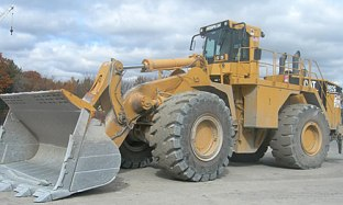 Front_loader_construction_equipment