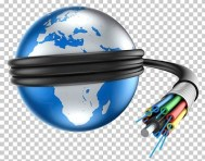 free-internet-for-using-optical-fiber-cable-hindi