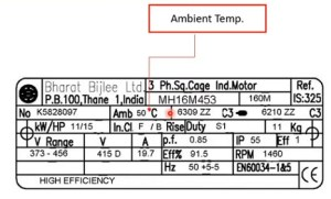 meaning-amb-on-motor-nameplate-in-hindi-engineering-dost