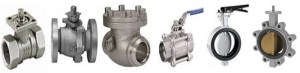types-of-valve-in-hindi-engineering-dost