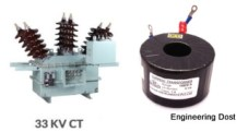 What-is-current-transformer-in-hindi