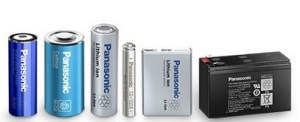 secondary-battery-working-in-hindi