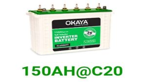 150-ah-C20-battery-in-hindi