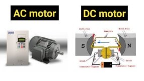 how-to-control-ac-and-dc-motor-speed-hindi