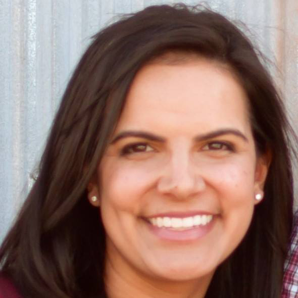 Women in Engineering Interview Series – Christy S.