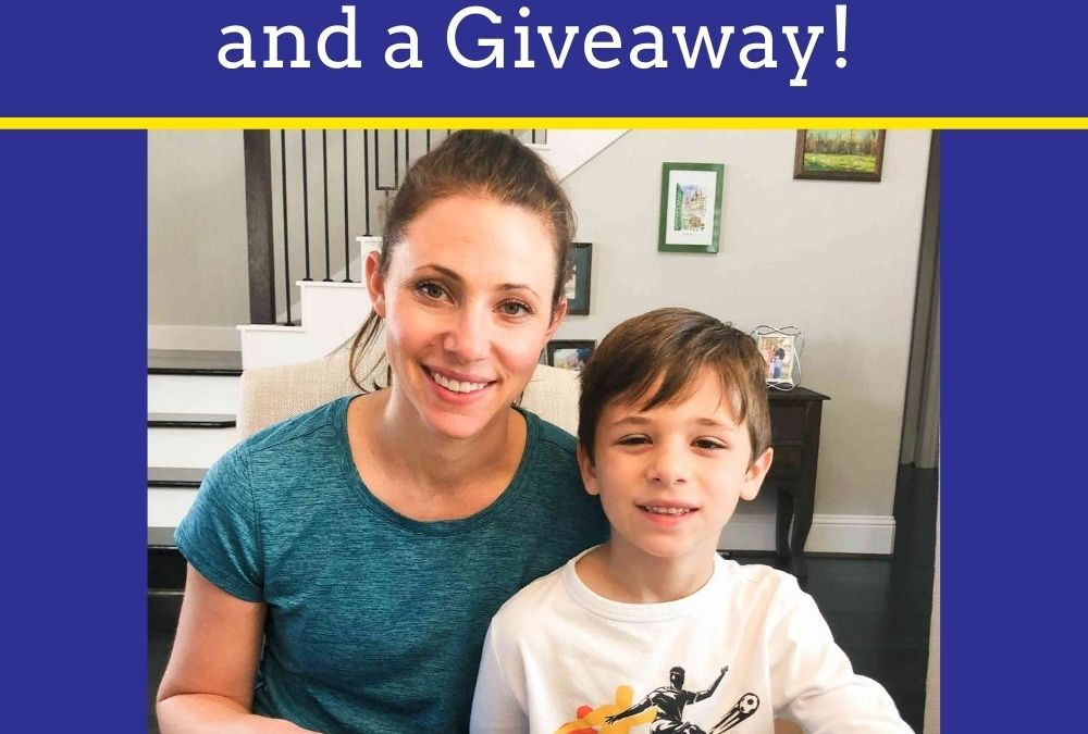 Pitsco's 50th Anniversary – Big Book Catalog Release and a Giveaway!