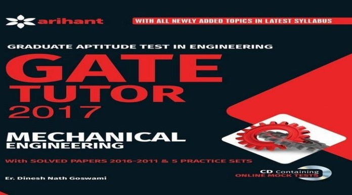 gate-tutor-2017-mechanical-engineering