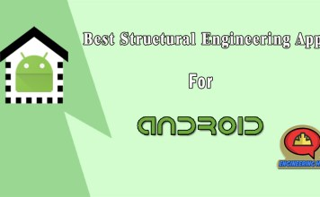 10 Top Best Structural Engineering Apps For Android