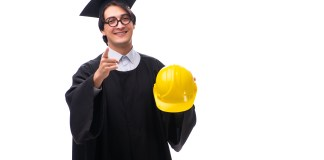 How To Impress Employers After Graduating With An Engineering Degree