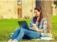 What Are the Most Useful Websites for College Students
