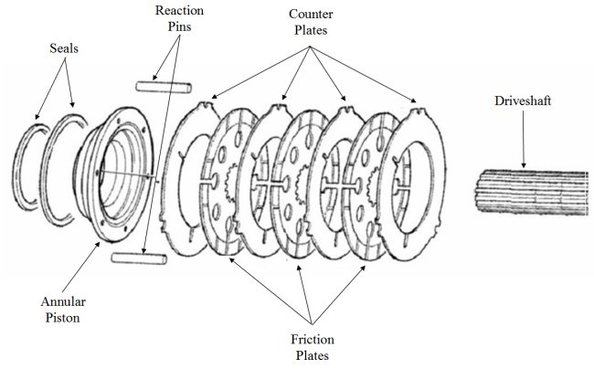 95 Toyota 4runner Fuse Panel Diagram. Toyota. Auto Fuse