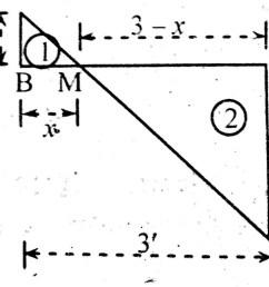 method of similar triangles  [ 1924 x 768 Pixel ]