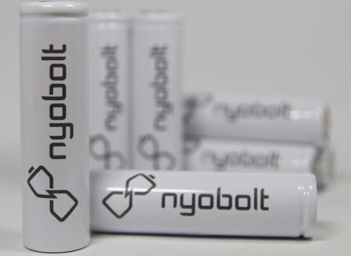 Noybolt